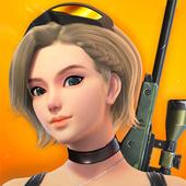 Download Creative Destruction 2.0.1551 APK File for Android