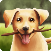 Dog Hotel – Play with dogs and manage the kennels 2.1.7 Android for Windows PC & Mac