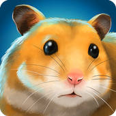 Pet Hotel - My hotel for cute animals APK 1.1.19817