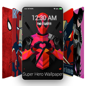 Superheroes Wallpapers | 4K Backgrounds  Latest Version Download
