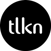 tlkn — Free HD calls For PC