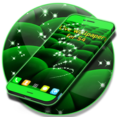 Live Wallpaper for S4 1.309.1.133 Android for Windows PC & Mac