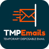 Temp Mail - Free Temporary Disposable Fake Email 2.0 Latest Version Download