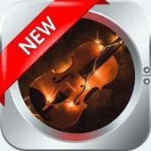 Gospel Instrumental: Christian Instrumental app in PC