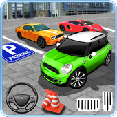 Super Extreme Car Parking Simulator  Latest Version Download