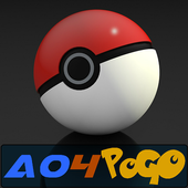 Assistant Overlay 4 Pokemon GO