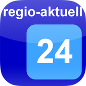 Regio-aktuell24  For PC