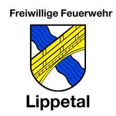 Feuerwehr Lippetal  Latest Version Download