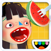 Toca Kitchen 2 Latest Version Download