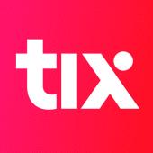 TodayTix – Theater Tickets  Latest Version Download