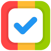 To Do Reminder with Alarm  APK 2.68.46