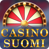 Finnish Online Casinos  Latest Version Download