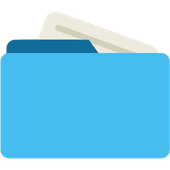 File Manager - File Explorer for Android 1.36 Latest Version Download