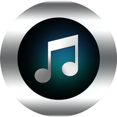 Music player 5.7