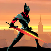 Shadow Fighter APK v1.36.1 (479)