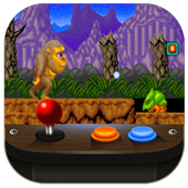 Code toki arcade  1.1.1 Android for Windows PC & Mac