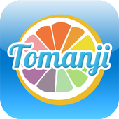 Download Tomanji drinking game 3.0.25 APK File for Android