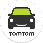 TomTom GPS Navigation - Live Traffic Alerts & Maps Latest Version Download