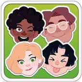 Doodle Face 1.1 Latest Version Download