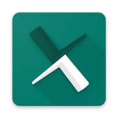 NetX Network Tools 5.5.5.0 Latest Version Download