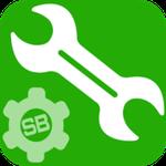SB Tool Game Hacker Pro