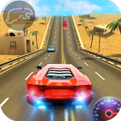 Top Road Racing For PC