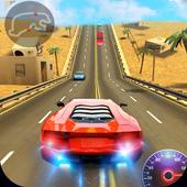 Top Road Racing