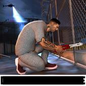 Survival Prison Escape V3  APK 1.6