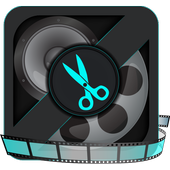 Audio Video Mixer Cutter 2017 APK v1.7 (479)