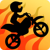 Bike Race Free - Top Motorcycle Racing Games Latest Version Download
