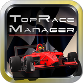 Top Race Manager Latest Version Download