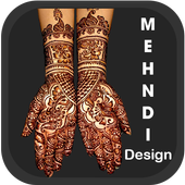 Mehandi designs 2018  Latest Version Download