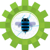 Download Root Master 2.4 APK File for Android