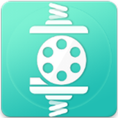 Video Converter Video Compressor Video to MP3  APK v3.9.3 (479)