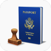 Online visa checking Software in PC (Windows 7, 8 or 10)