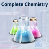 Complete Chemistry For PC