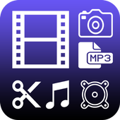 Total Video Editor 1.7 Android for Windows PC & Mac