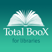Total Boox for library patrons 1.05.0.14 Latest Version Download