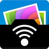 PhotoSync – transfer and backup photos & videos