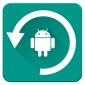 Apps Backup and Restore  APK 1.3.4
