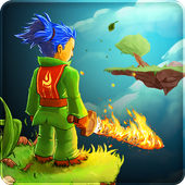 Swordigo Latest Version Download