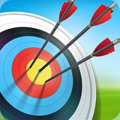 Archery Bow  APK 1.2.6