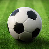 World Soccer League APK v1.9.9.3 (479)