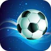 Download Winner Soccer Evo Elite 1.6.7 APK File for Android