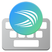 SwiftKey Keyboard For PC