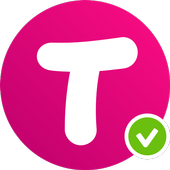 TourBar - Chat, Meet & Travel Latest Version Download