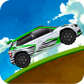 A Simple Car Game  Latest Version Download