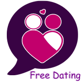 Cuet - Chating , Flirting and Dating App