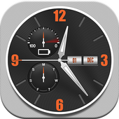 Live Clock Wallpaper Latest Version Download