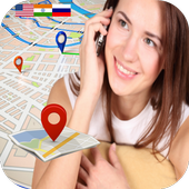 Track Location Number Mobile Offline 1.0 Latest Version Download